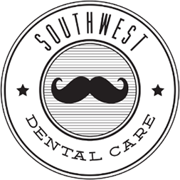 Southwest Dental Care logo